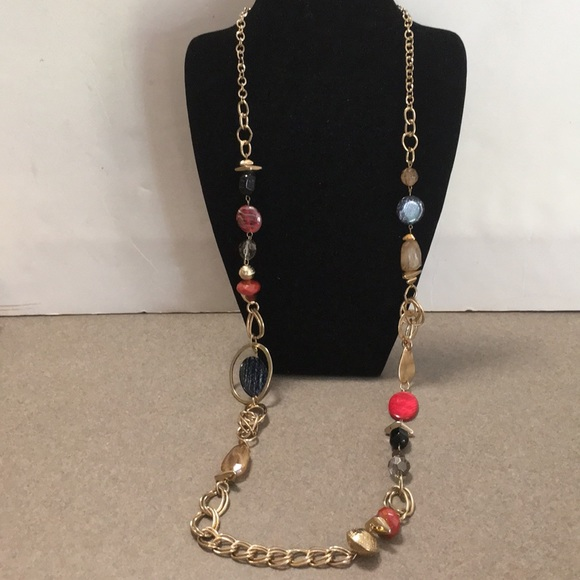 Ruby Rd. Jewelry - Ruby Rd. Necklace